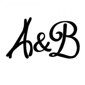 logo-a-b
