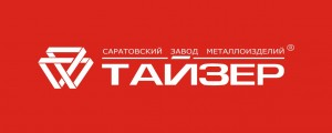 taizer logo