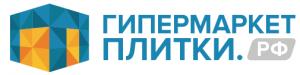 Гипермаркет-плитки.рф