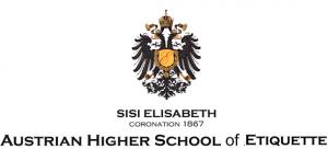 Австрийская Высшая Школа Леди отзывы