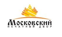 logo-mpd
