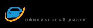 Автосалон Автогранд на энтузиастов отзывы