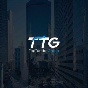 toptendergroup отзывы о франшизе