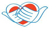 программы благотворительного фонда анна-мария