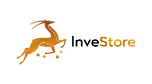 InveStore.club платформа