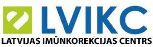 клиника lvikc отзывы