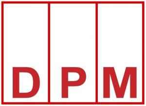 Архитектурно-инженерная компания ДПМ отзывы