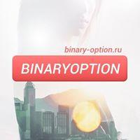 binary-option.ru отзывы